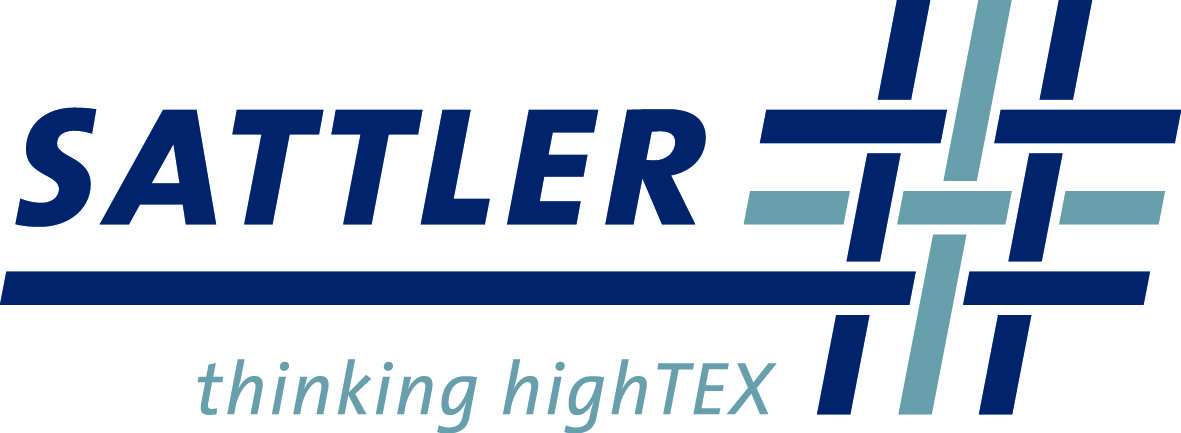 logo-sattler
