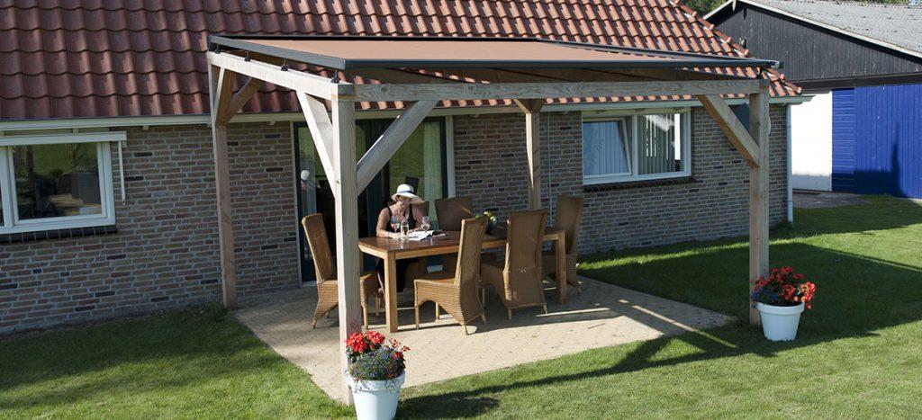 verandazonwering-slider-1