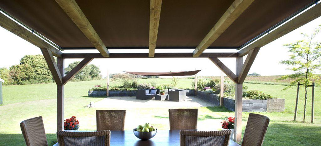 verandazonwering-slider-2