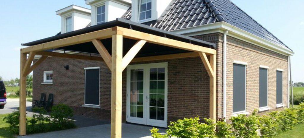 verandazonwering-slider-3