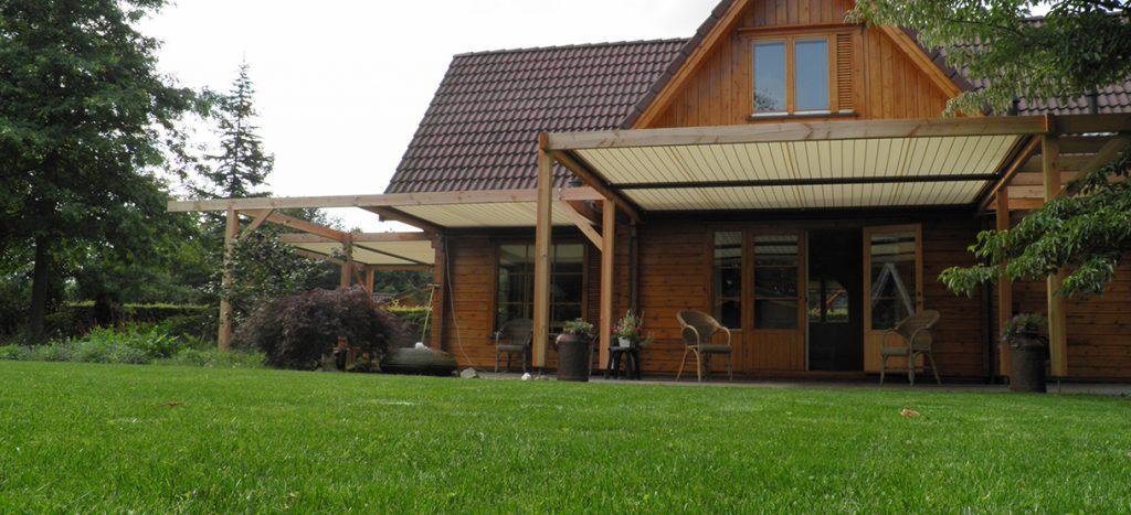 verandazonwering-slider-4