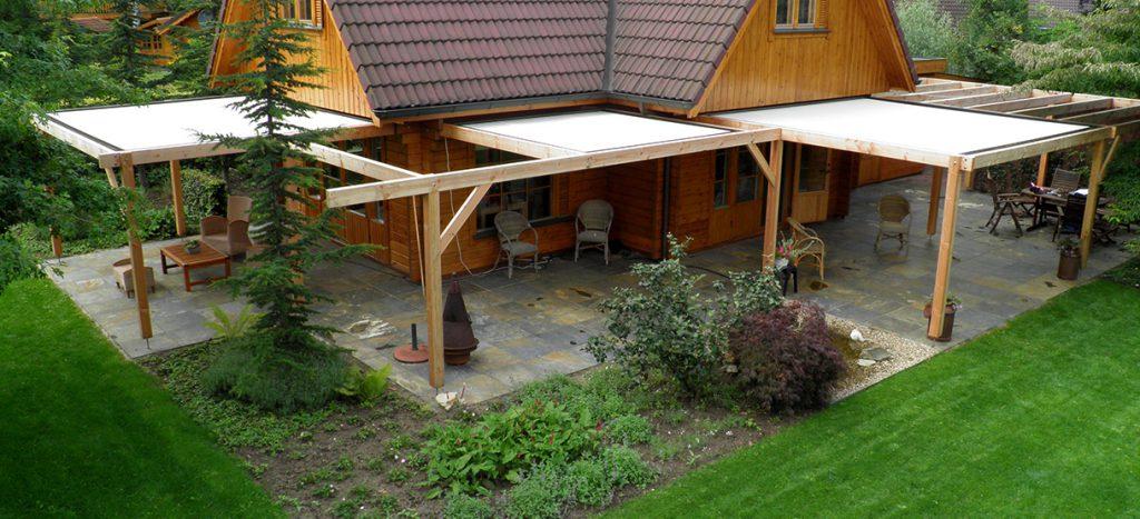 verandazonwering-slider-5