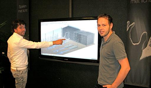 SunCircle wil ultieme maatwerkspecialist zijn