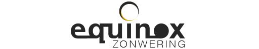 Logo equinox 512x98