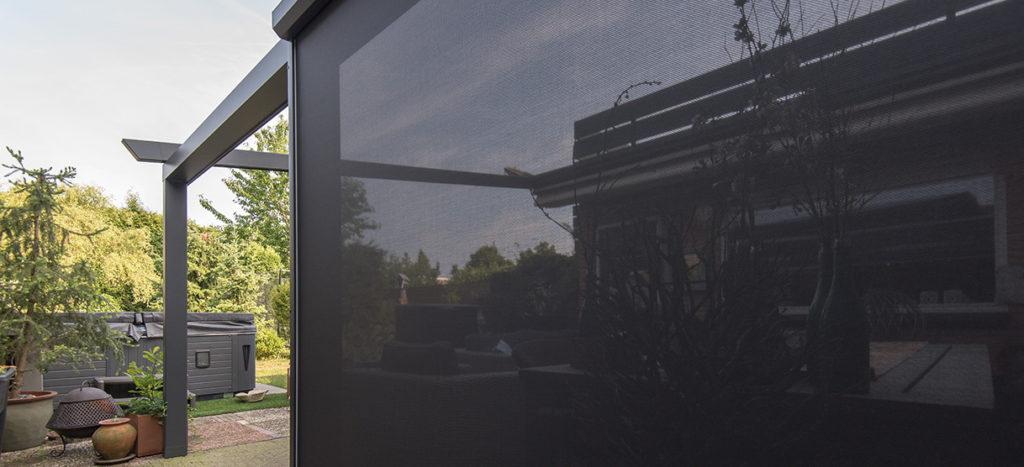 Zon en window 1218 x 556 9