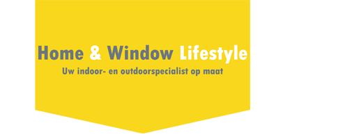 Logo home en windowlifestyle 3