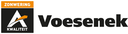 Voesenek logo
