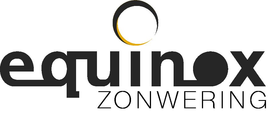 Zonwering dealer equinox suncircle 76