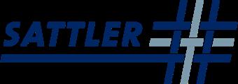 Sattler blau 1