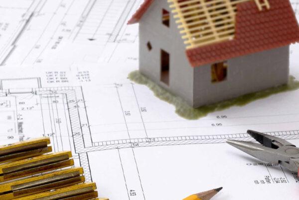 suncircle ontwerpen gebouwen