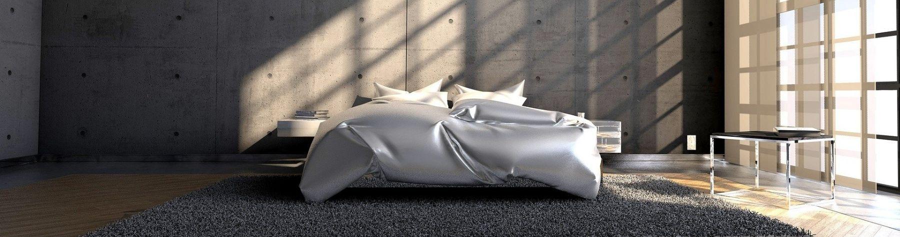 Zonwering slaapkamer: voor een goede nachtrust